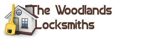 The Woodlands Locksmiths